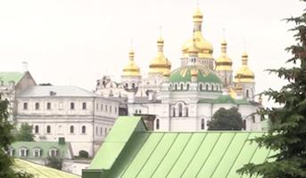 ukraine-2017.png