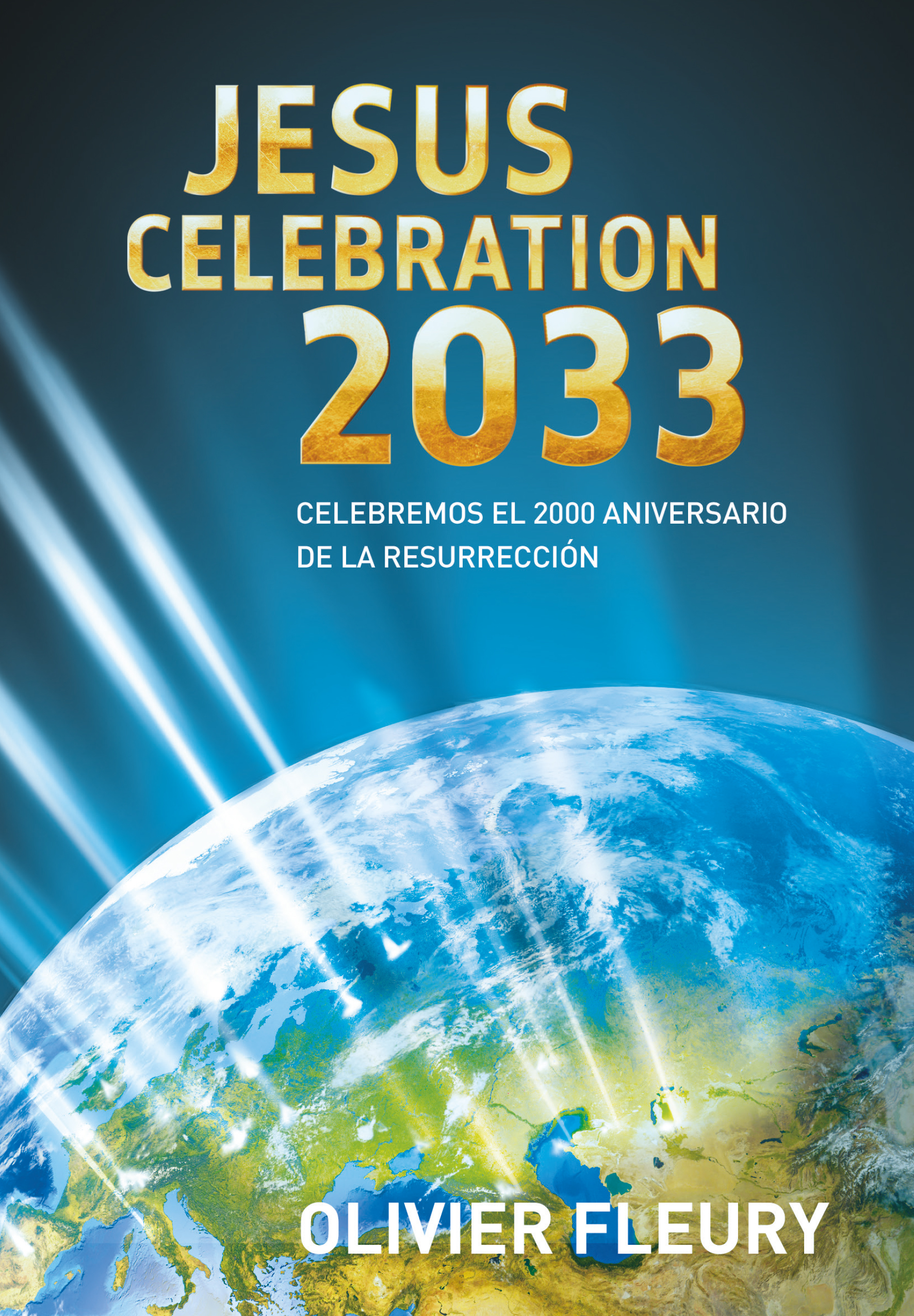 jesus-celebration-2033-cover_spanish-web.jpg